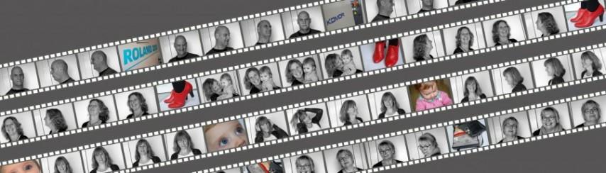 _website_fotorolletjes