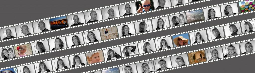 zomer15_website_fotorolletjes