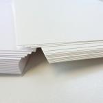 600gr-paper